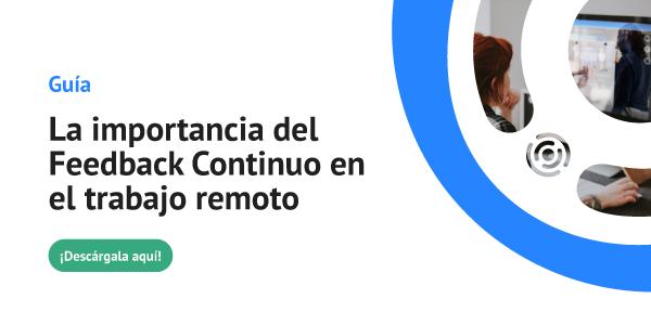 banner-600x300-Guía-Feedback-continuo-trabajo-remoto