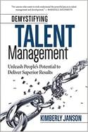 Desmitificando la gerencia del talento