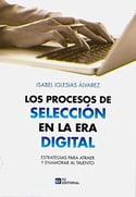Los procesos de selección en la era digital de Isabel Iglesias