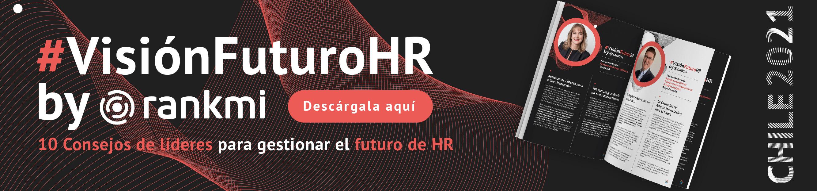 banner Visión Futuro CHILE