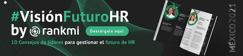 banner Visión Futuro México