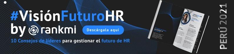 banner visión futuro perú