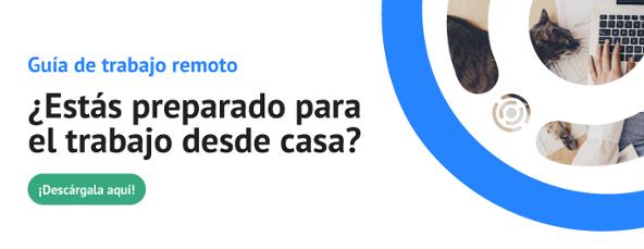 banner-guía-tabajo-remoto-linkedin