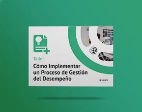 MU_2_taller-como-implementar-un-proceso-de-gestion-del-desempeño-2