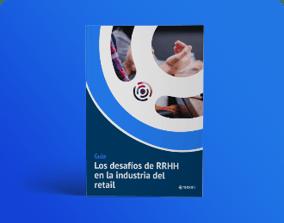 MU_Guía-desafios-de-RRHH-en-la-industria-del-retail-2