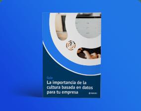 MU_Guía-la-importancia-de-la-cultura-basada-en-datos-para-tu-empresa