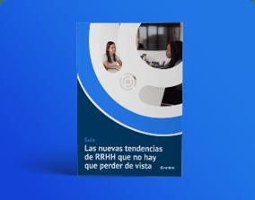 MU_Guía-nuevas-tendencias-RRHH