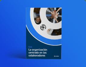 MU_guía-organización-centrada-en-los-colaboradores