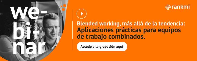[Webinar] Blended working_CTA blog + botón grabación 800x250