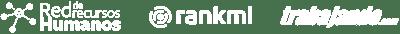 logos-para-web