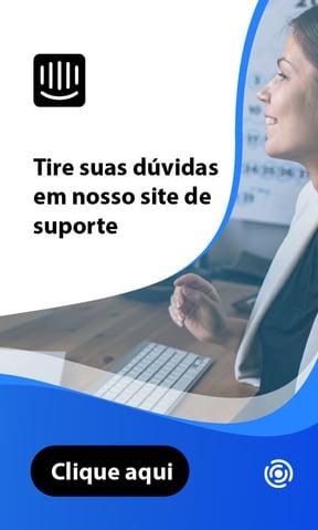[Rankmi 2021]  banner soporte_Soporte web PT-2_Soporte web PT-2
