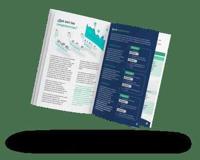 MOCKUP flotante 2 [Guía] Evaluaciones de competencias- Actualización de modelos en la nueva normalidad