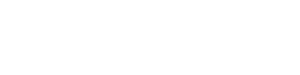 logo-IACC blanco