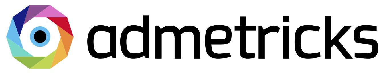Admetricks