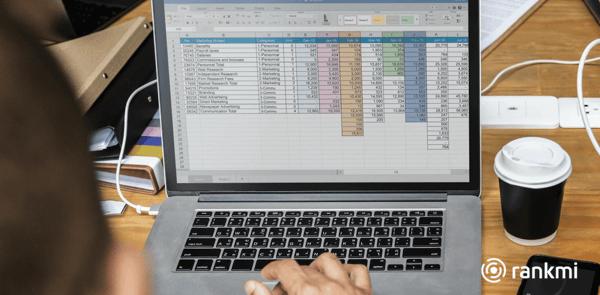 ¿Sigues usando hojas de cálculo para llevar el control de tus procesos_ (1)