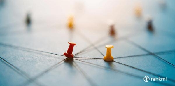 Aprende a formular una estrategia competitiva para tu negocio
