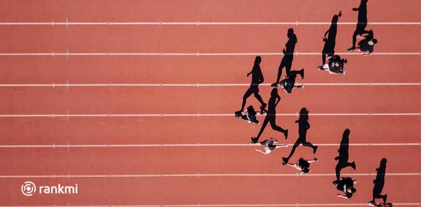 Estrategias prácticas para vencer a tus competidores en 2019 (1)