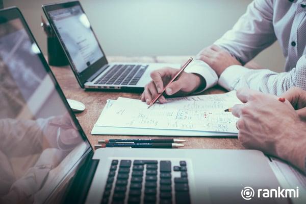 Blog_tips_para_diseñar_y_adminstrar_una_encuesta_de_clima