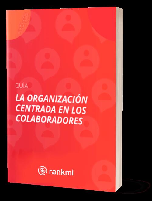 organizacion-centrada-en-los-colaboradores