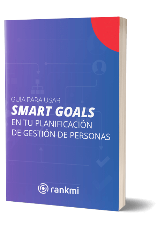 [Guía] Smart Goals