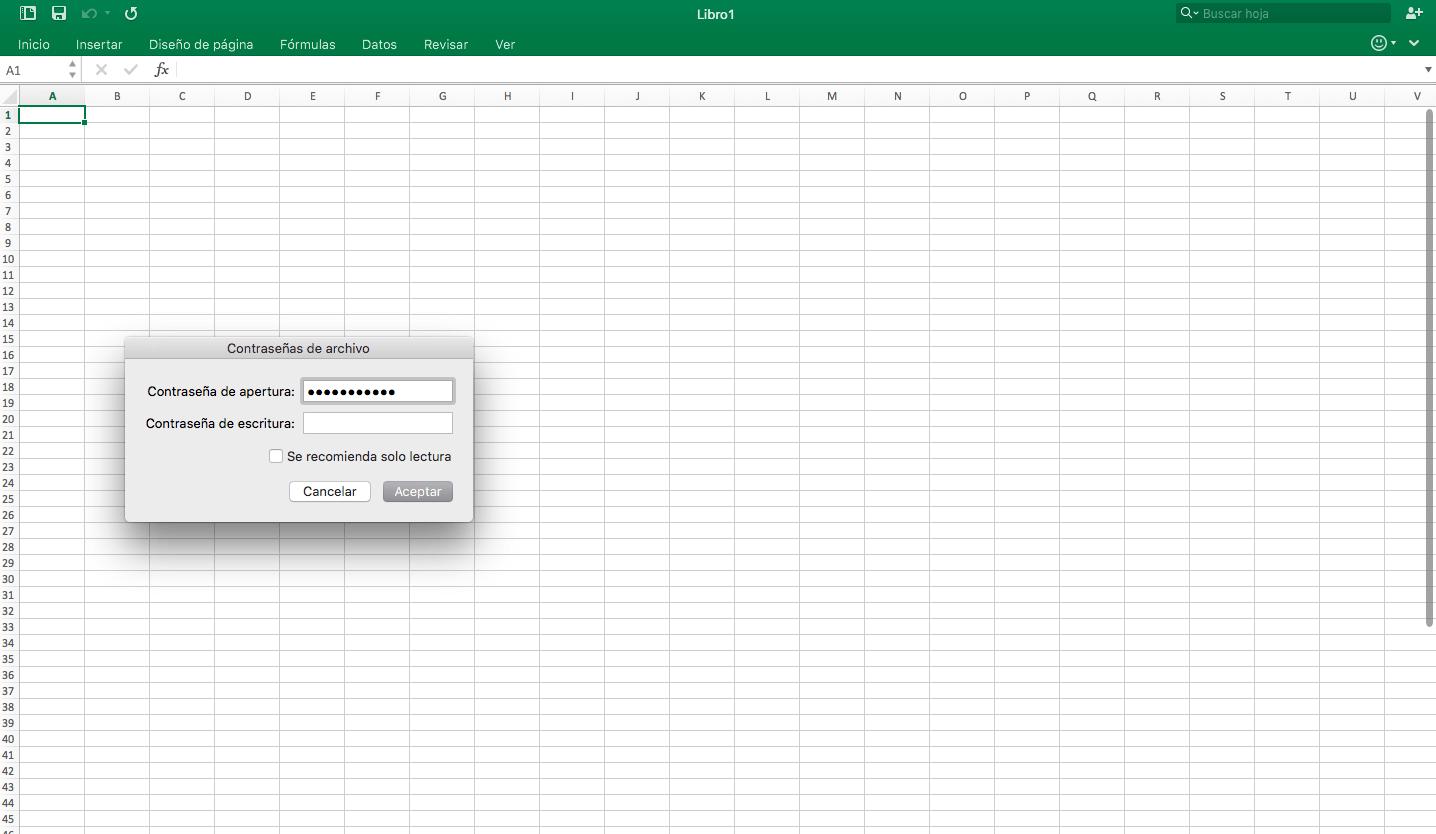 Captura de pantalla 2018-08-31 a la(s) 11.49.39