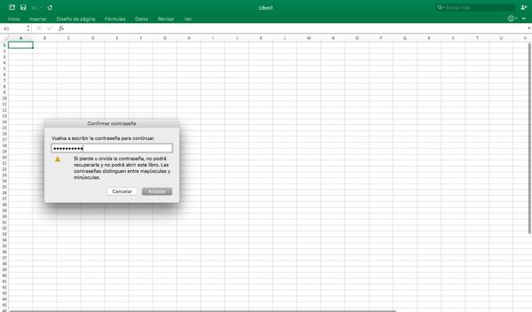 Captura de pantalla 2018-08-31 a la(s) 11.52.35