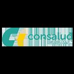 Consalud-1
