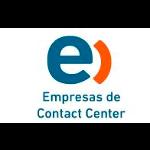 Contact Center Entel