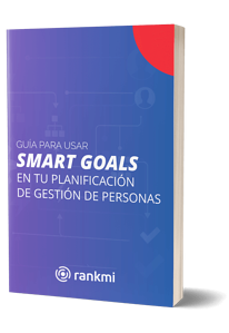 Ebook Rankmi sobre los SMART goals