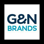 GN Brands