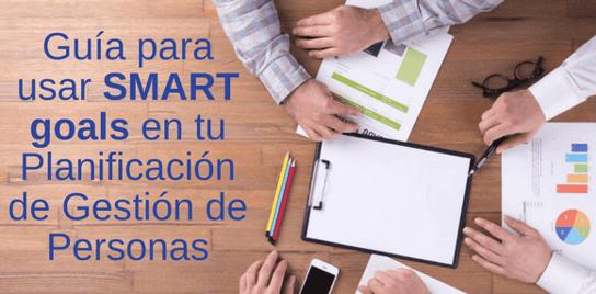Guia_para_usar_SMART_goals_en_tu_Planificacion_de_Gestion_de_Personas (1).png