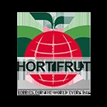 Hortifrut-1
