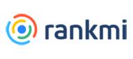 logo-rankmi-01.png