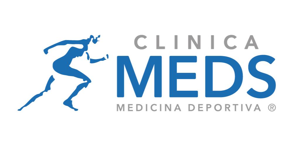 clinicameds