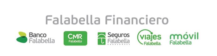 falabellafinanciero