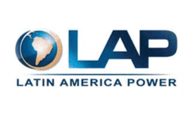 latampower