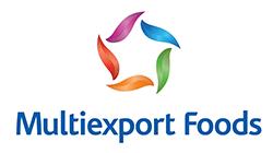 multiexport