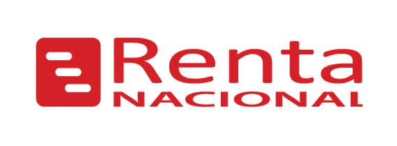 rentanacional
