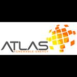 Atlas RE