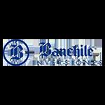 Banchile Inversiones