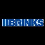 Brinks-1