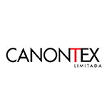 Canontex