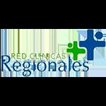 Clínicas Regionales