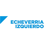 Echeverría Izquierdo