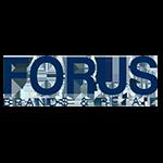 Forus