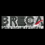 Grupo Breca