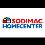 Homecenter Sodimac-1