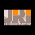 JRI-1