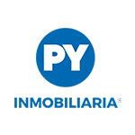PY Inmobiliaria-1