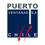 Puerto Ventanas